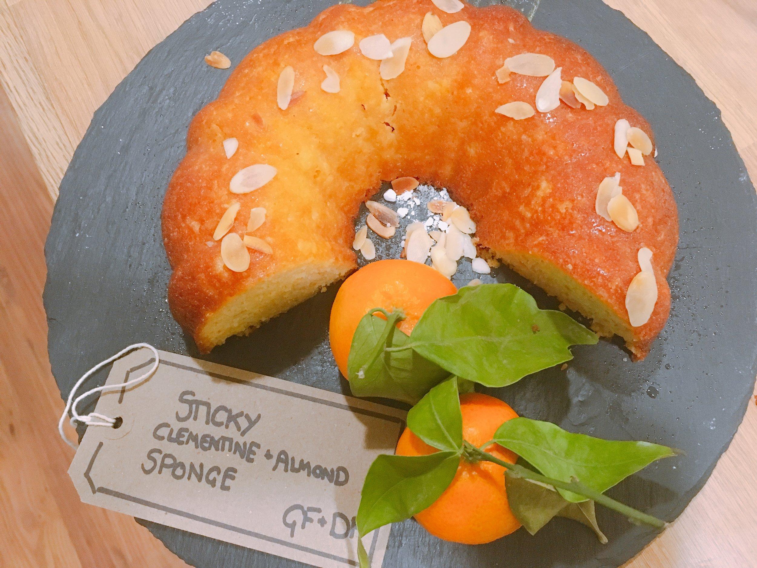 clementine cake.JPG