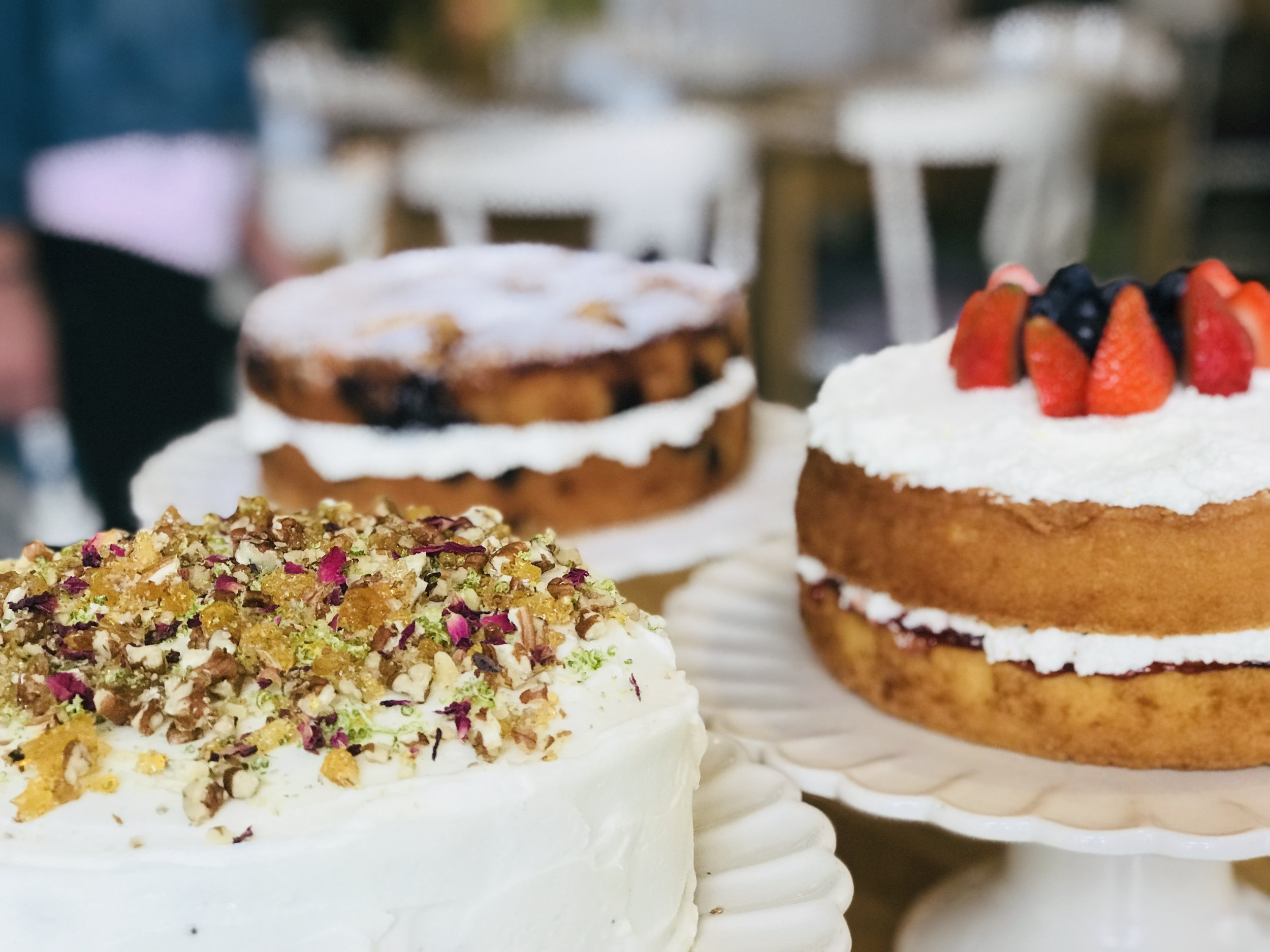 hen party cake display.jpg