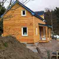 new-garden-cottage-findhorn.jpg
