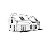 new-house-briach-rafford.jpg