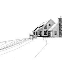 new-house-rafford.jpg