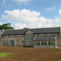 hillofmiddleton-steading-conversion.jpg
