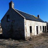 waterford-forres-steading-conversion.jpg