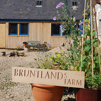 sam-chinnery-boxes-steading-conversion.jpg