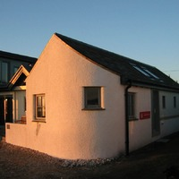 architects-office-findhorn.jpg