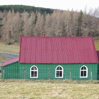 modernisation-tomatin-church.jpg