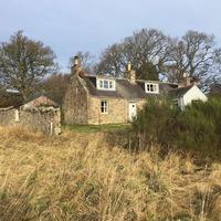 easterton-cottage-rennovation.jpg