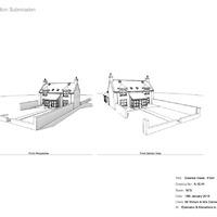 duff-street-hopeman-extension.jpg