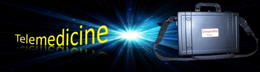 banner_telemedecine.png