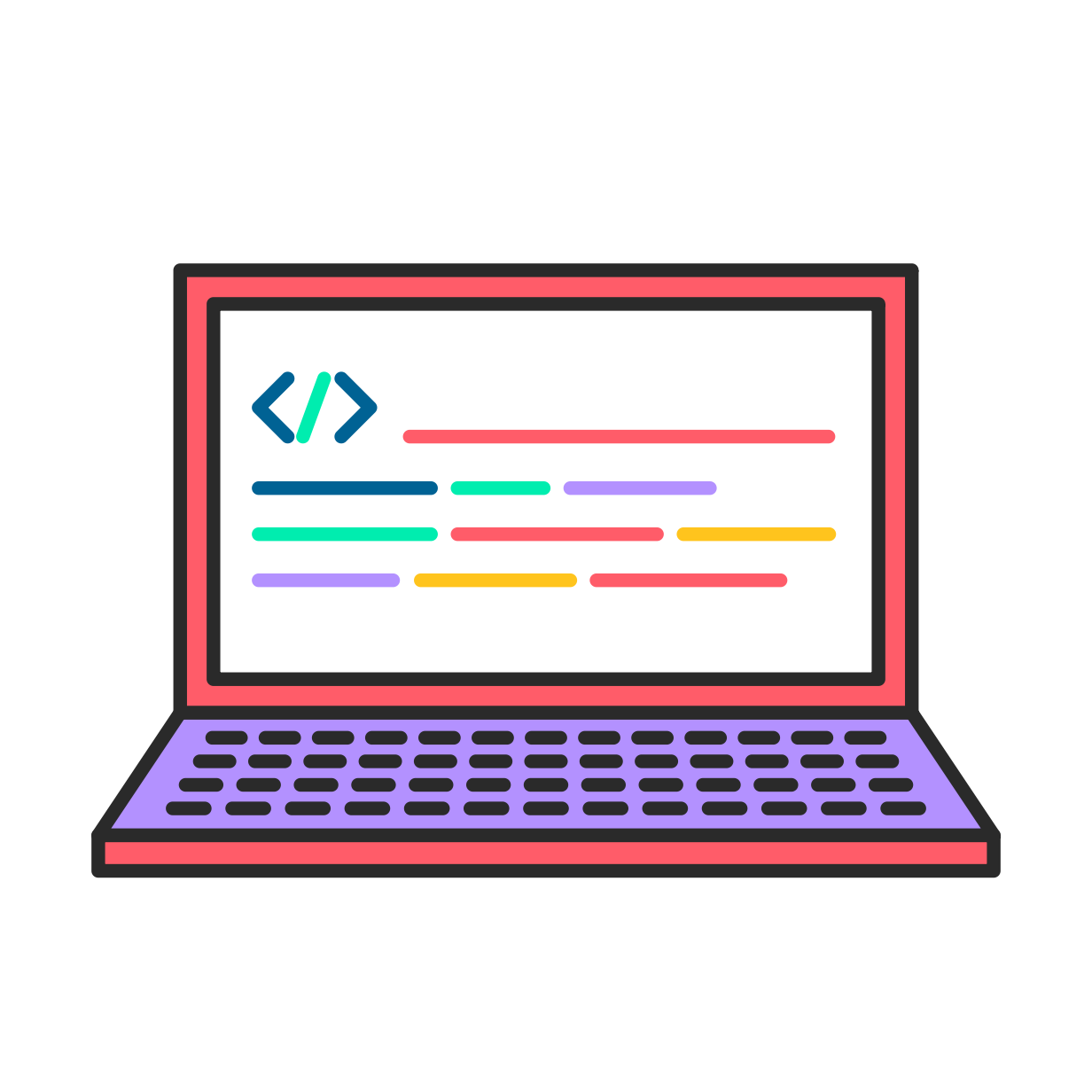 Computer%20Programmer%20Icon%20Colour.png