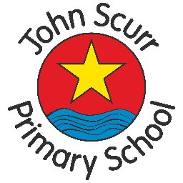 John Scurr Primary School