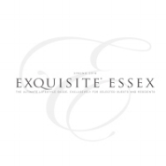 Urban Wellness Featured In Exquisite Essex