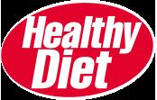 Urban Wellness Featured In Healthy Diet