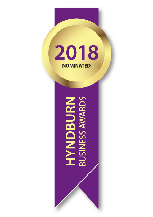 Hyndburn-Business-Awards-Nominated-2018.jpg