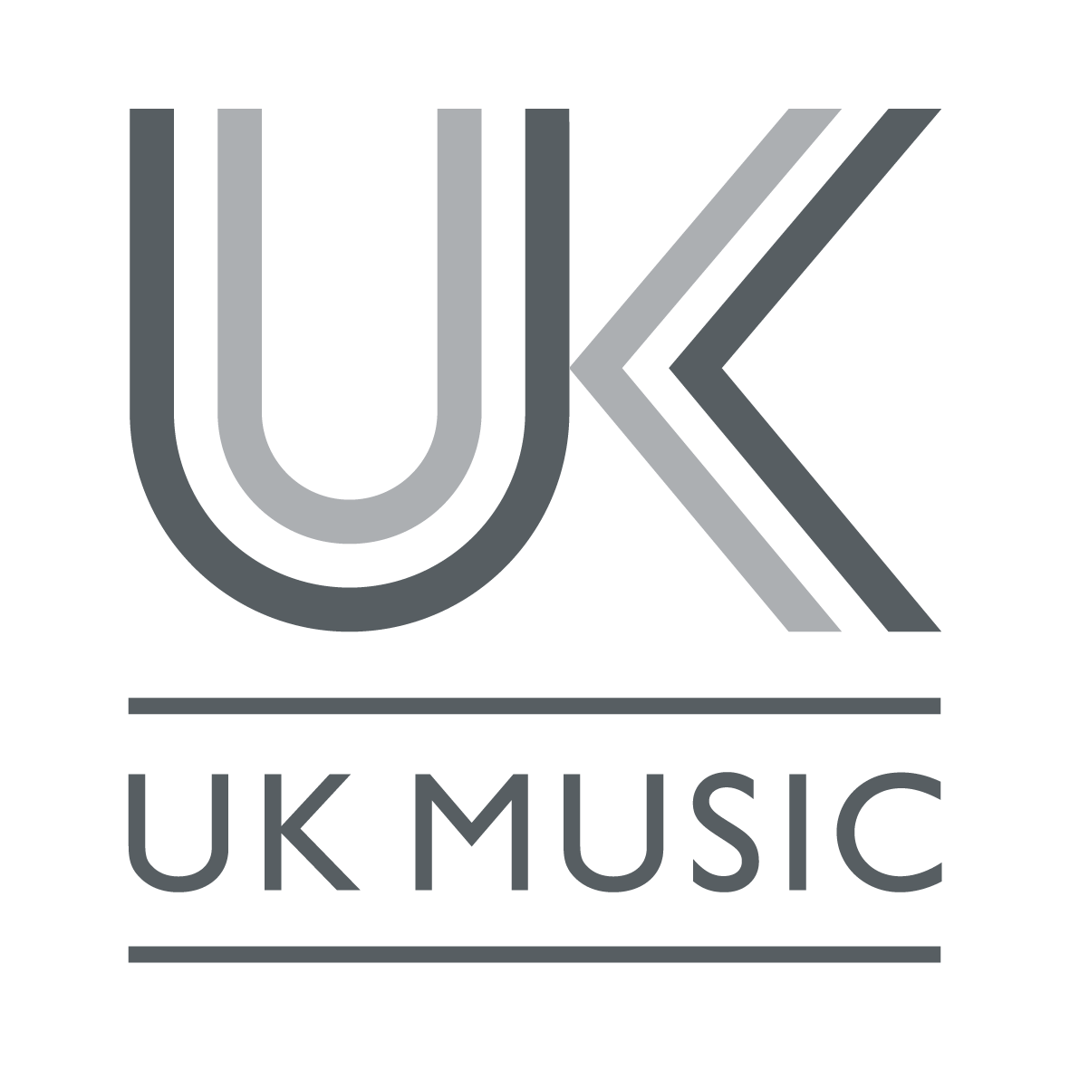 UK MUSIC    UK Music represents the collective interests of the recorded, published and live arms of the British music industry. It promotes the interests of record labels and music publishers (major and independent), songwriters, composers, lyricists, musicians, managers, producers, promoters, venues and collection societies.   Website  |  Facebook  |  Twitter