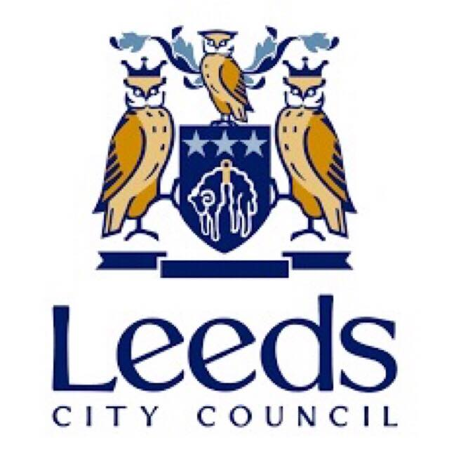 LEEDS CITY COUNCIL Leeds   The Culture Strategy for Leeds 2017-2030 is based on a belief that Leeds City Council cannot create and deliver a strategy that will impact on the future of the city by itself and instead must create something together with the many actors, architects, communities and people of the city. You're joining us at the start of a very exciting journey.   Website  |  Facebook  |  Twitter
