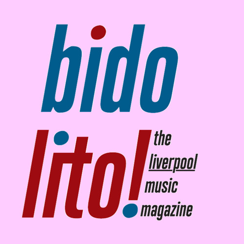 BIDO LITO Liverpool   Since it first emerged in May 2010, the magazine has established itself at the forefront of new music on Merseyside, providing a platform for the region's emerging new artists. The magazine also runs a vibrant and successful creative agency.   Website  |  Facebook  |  Twitter  |  Instagram  |  Spotify