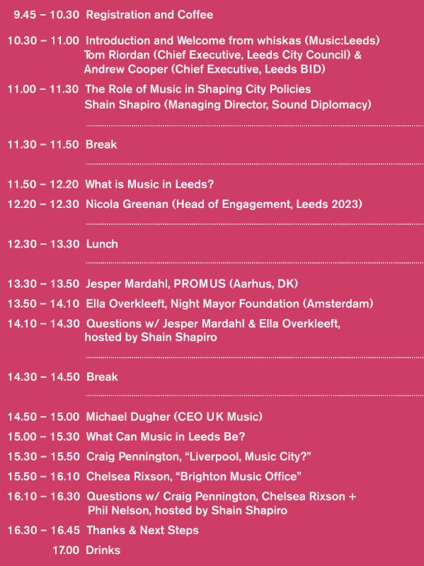 Music Leeds Schedule v3.png