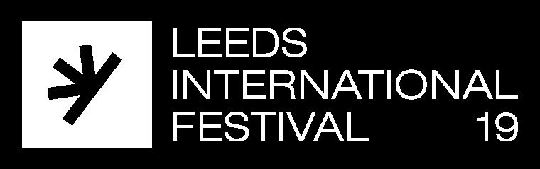 L19_logo-invert.png