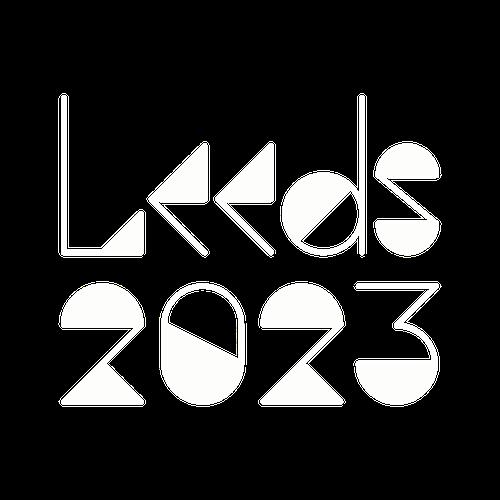 Leeds2023_Logo_WHI_2.png
