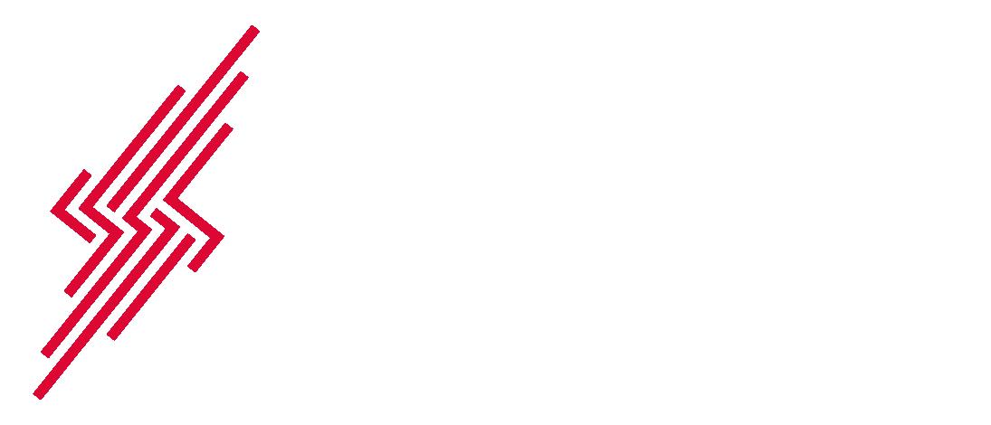 prs-keychange-logo_red-wo_pantone-c.png
