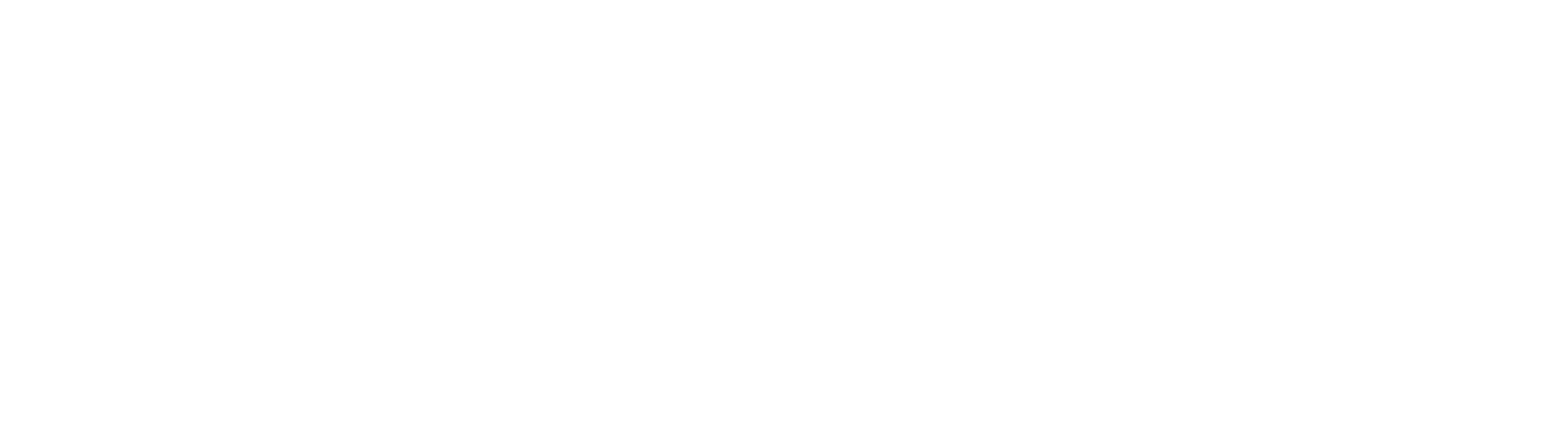 YMf_lgo1.png
