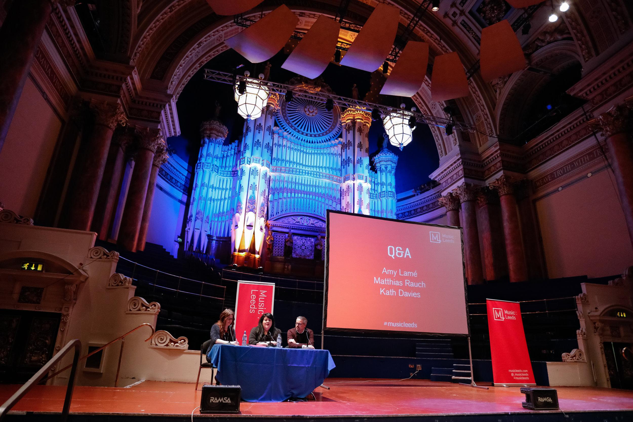 _K0A8594_Music-Leeds_Town Hall_Andrew Benge.jpg
