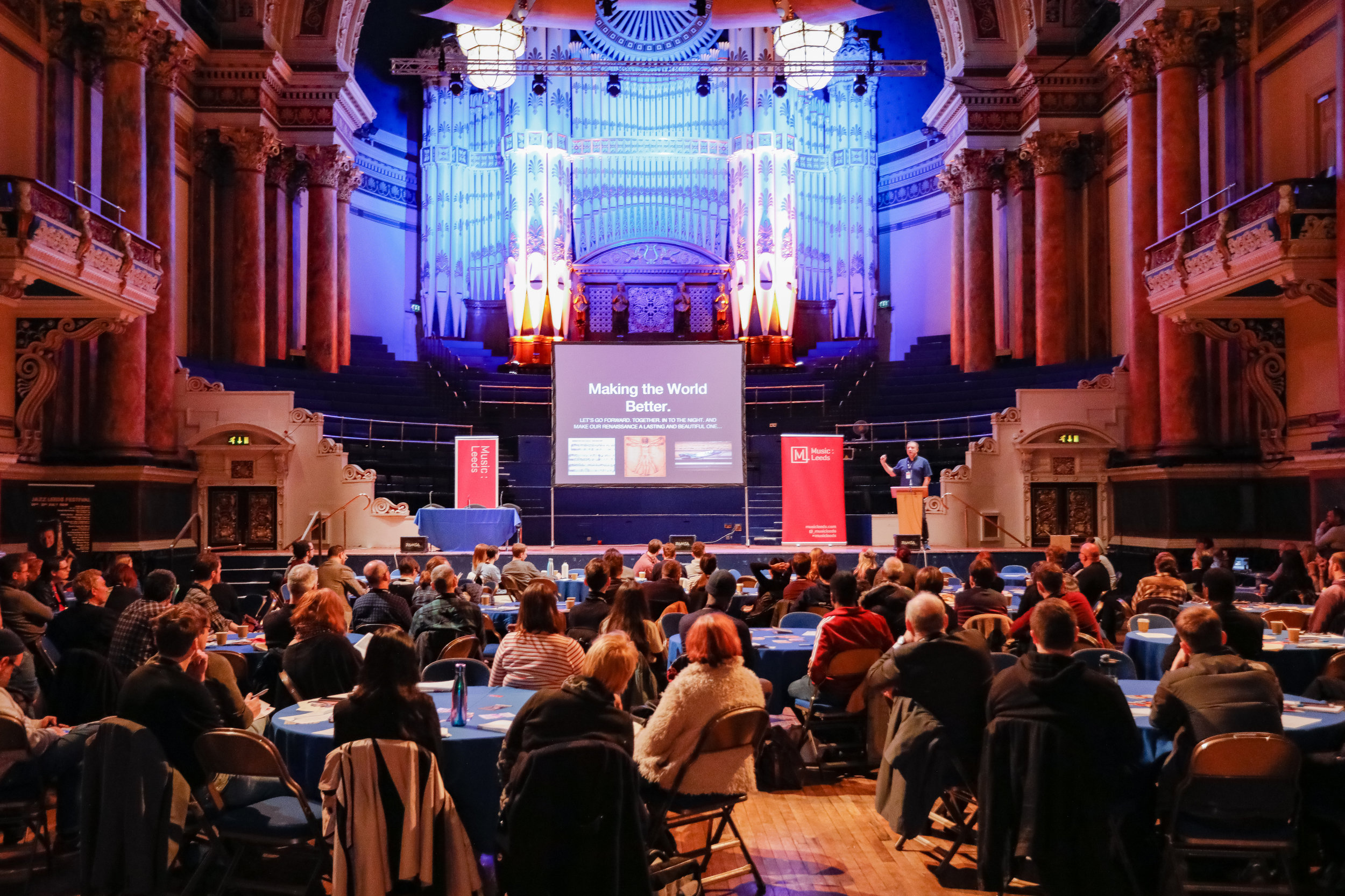 _K0A8561_Music-Leeds_Town Hall_Andrew Benge copy.jpg