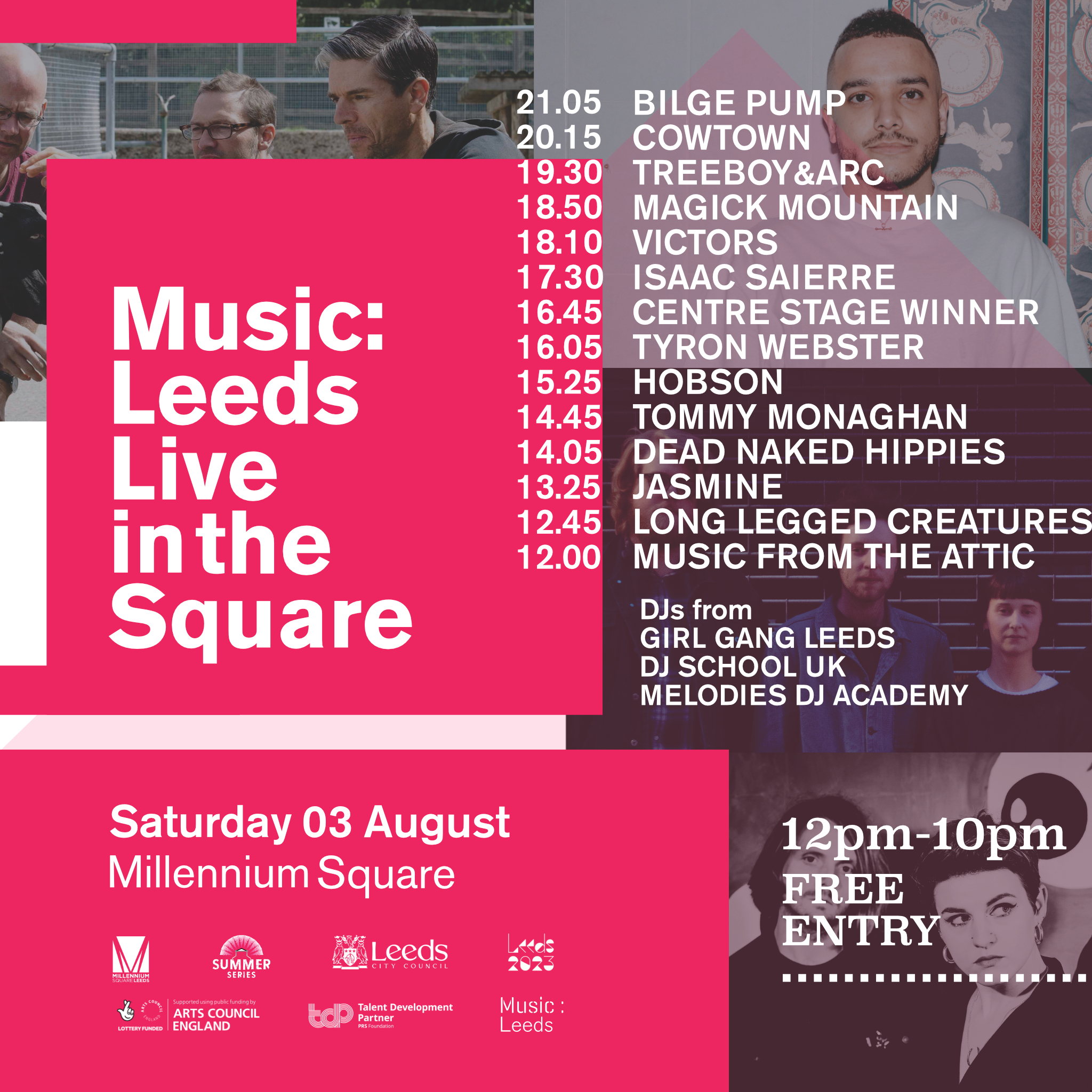 Music Live In The Square 2019 Times Social (Instagram).jpg