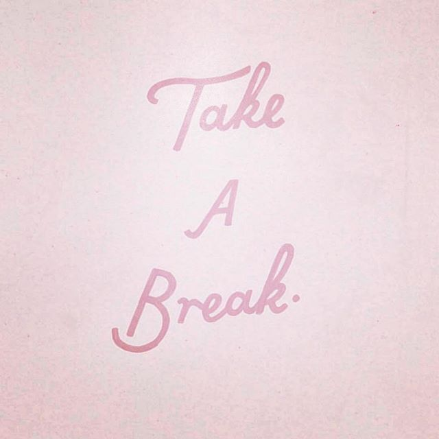 Beauties Belashful will be shut from the 29th - 5th of January. All enquiries will be responded to before we go on holidays. Please note I will not have the salon phone with me when I'm away so all enquiries over this period will be responded to on the 5th of Jan. Enjoy your break 💛💖