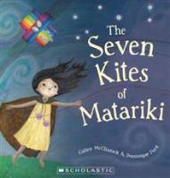 The Seven Kites of Matariki.jpg