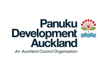 Panuku Development Auckland