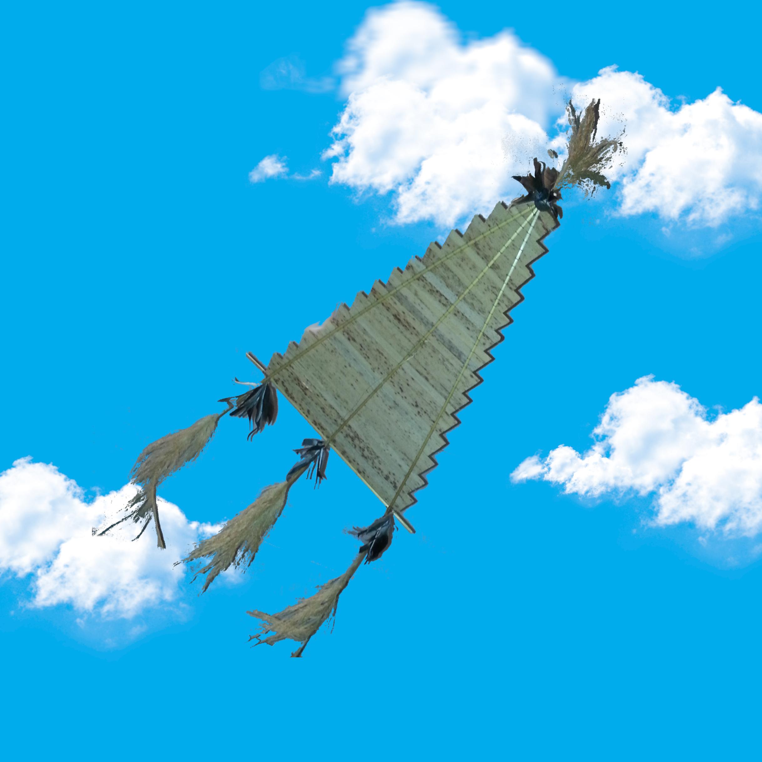 kites and clouds.jpg