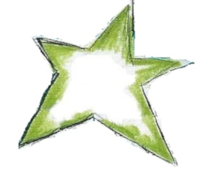 Did you know? - In many parts of the world, Matariki is known as Pleiades.