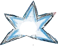 Matariki - Matariki is the star connected to well-being, and at times viewed as an omen of good fortune and health.