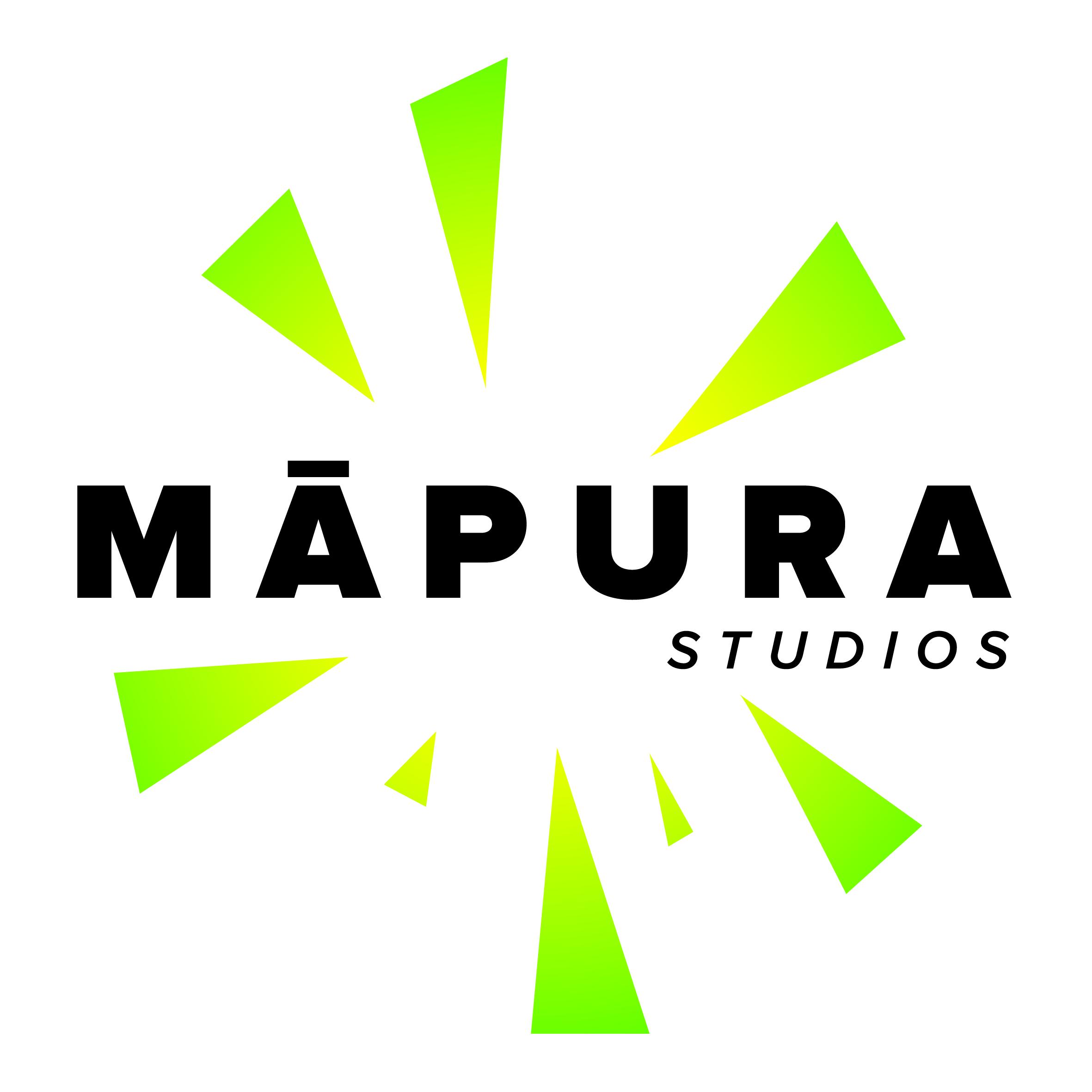 Mapura Studios