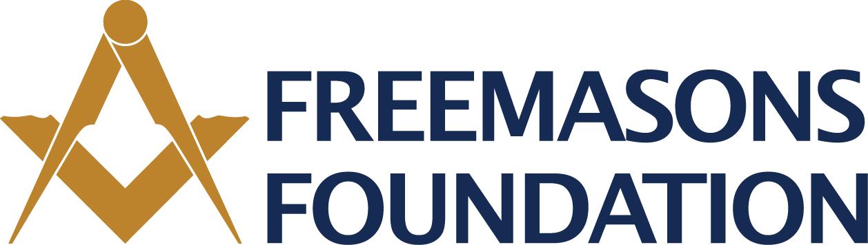 The Freemasons Foundation