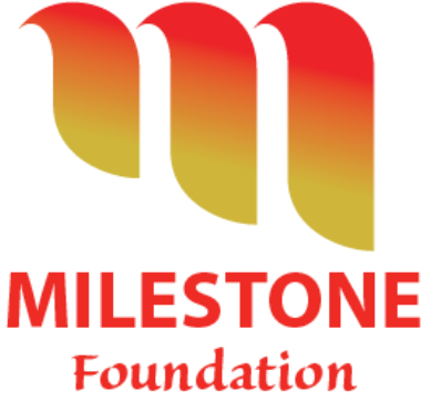 Milestone Foundation