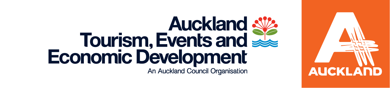 Auckland Tourism, Events and Economic Development