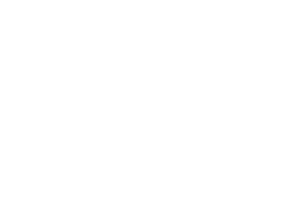 QUANT-U_diagram.png