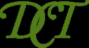 dct-logo-300x161.png