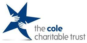 Cole-Charitable-Trust.png