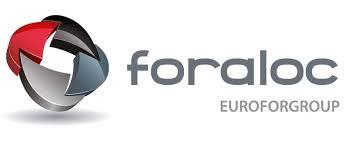 Logo Foraloc.jpg