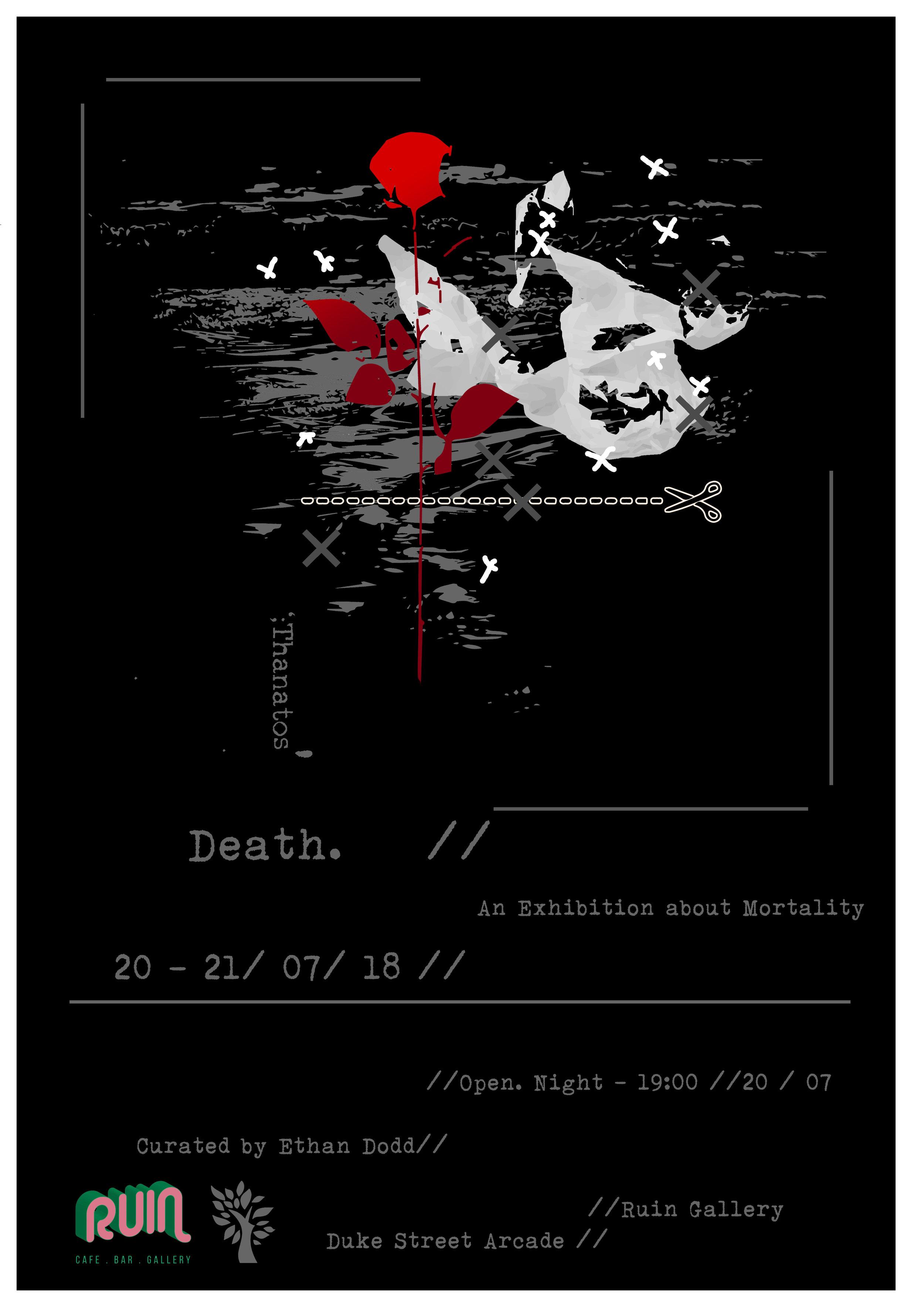 death II.jpg