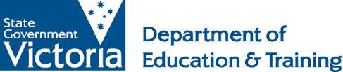 DET logo.jpg