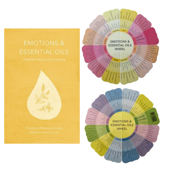 emotions and EO book and wheel.png