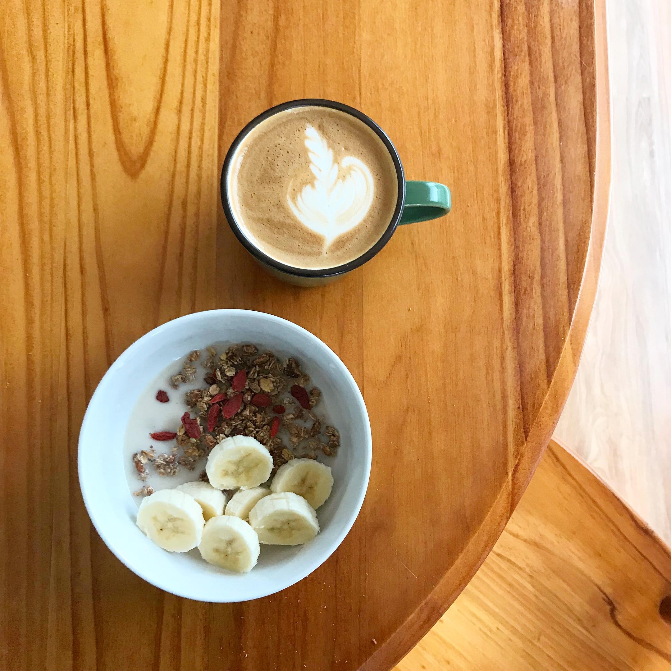 breakfastandcoffee