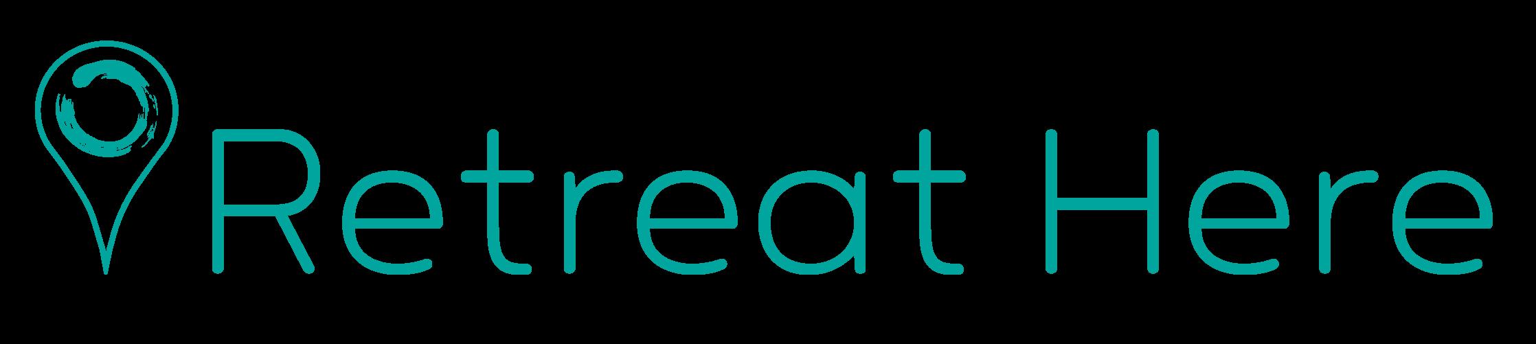 RH-Logo-Text-teal_RGB.png