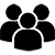 multiple-users-silhouette_318-49546.png