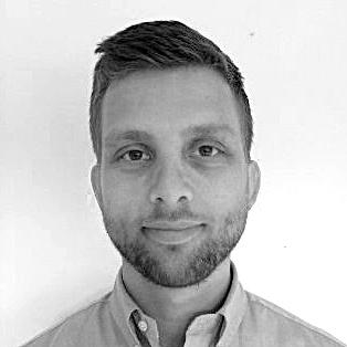 Rudi Ardevi Pettersson Accountant    accounts@beo.io